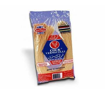 Kolson Vermicelli 200 gm-(5% VAT Included on Price)-2800138