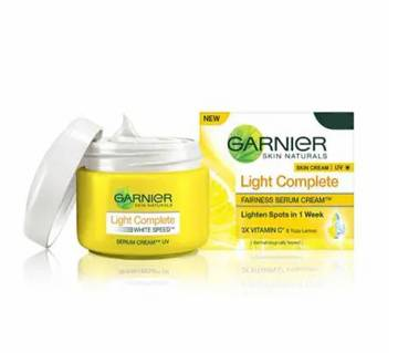 garnier-light-complete-serum-cream-23g-5-vat-included-on-price-3015108