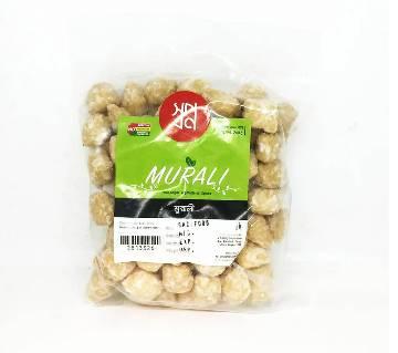 Shwapno Murali 200g-(5% VAT Included on Price)-2813326