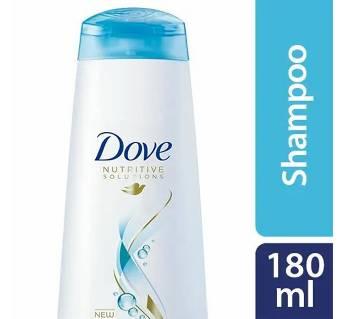 Dove Oxygen Moisture Conditioner 180ml-(5% VAT Included on Price)-3013472