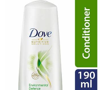 Dove Environmental D.Condi. 180±10ml-(5% VAT Included on Price)-3014599