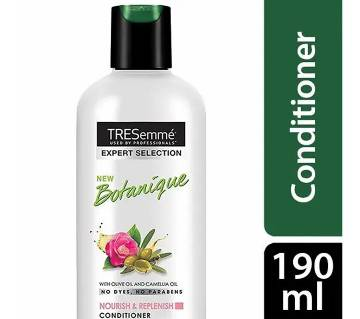 Tresemme Botanique Conditioner 190ml-(5% VAT Included on Price)-3014222