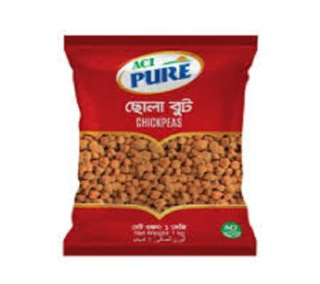 ACI Pure Chola 1kg-(5% VAT Included on Price)-2401530