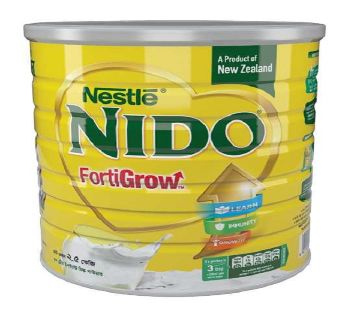 Nido Fortigrow FCMP Tin 2.5kg-(5% VAT Included on Price)-2200004