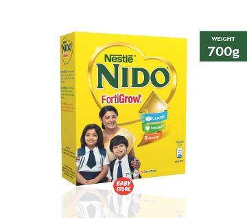 Nido Fortigrow F.C.I.M.P 700g (BIB)-(5% VAT Included on Price)-2200270