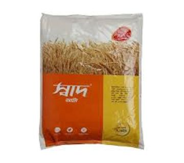Shaad Fine Atta 2kg-(5% VAT Included on Price)-2400844