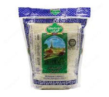 Mehran Kernal Gold Basmoti Rice 2 kg -2400041