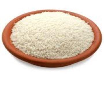 Chinigura Rice Loose (P) kg- 2400217