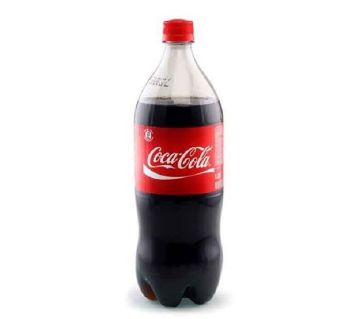 Coca Cola 2.25 Ltr. pet-(5% VAT Included on Price)-2300782
