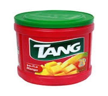 Tang Mango 1.5Kg (Plastic Jar)-(5% VAT Included on Price)-2301552