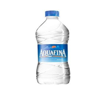 Aquafina Drinking Water 500ml-(5% VAT Included on Price)-2301747