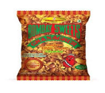 Bombay Chanchur 150g-(5% VAT Included on Price)-2800618