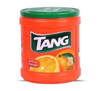 Tang 1.5kg (Orange)-(5% VAT Included on Price)-2300106