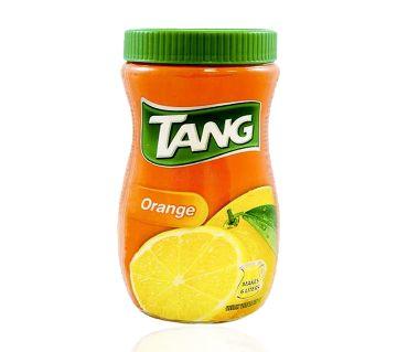 Tang 750gm Jar (Orange)-(5% VAT Included on Price)-2300107
