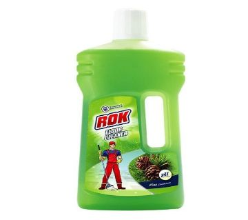 Rok Pine Floor Cleaner 1000ml-(5% VAT Included on Price)-2600133
