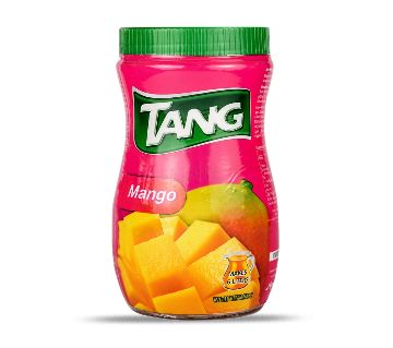Tang Mango jar 750gm-(5% VAT Included on Price)-2301003