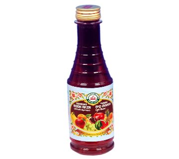 Rooh Afza 300 ml-(5% VAT Included on Price)-2300439