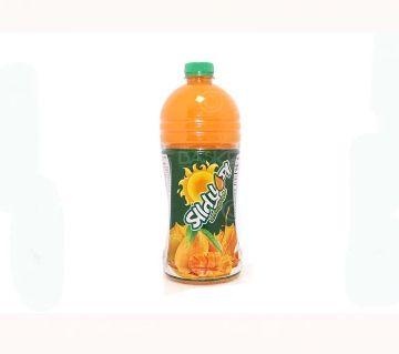 Sundrop Mango Fruit Drink Juice 1000ml-(5% VAT Included on Price)-2301628