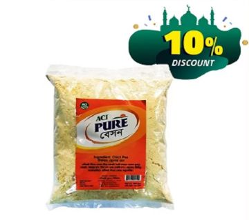 ACI Pure Beson 450 gm-(5% VAT Included on Price)-2700483
