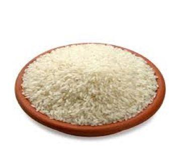 Nazirshail Rice Loose (S) kg-2400135