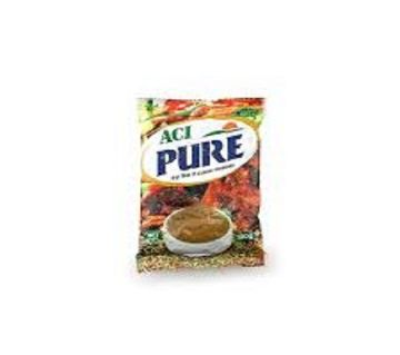 Aci Pure Dhonia Powder 200 gm-(5% VAT Included on Price)-2700097
