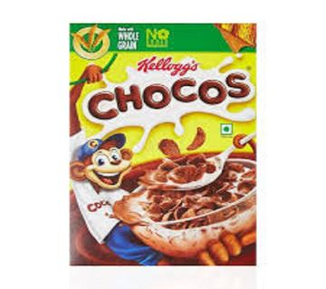 Kellogg`s Chocos 700 gm-(5% VAT Included on Price)-2800518