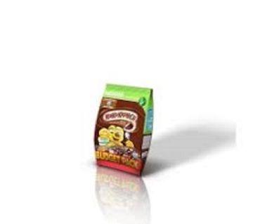 Nestle Koko Krunch Chocolate Flv 80gm-(5% VAT Included on Price)-2806217