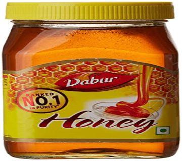 Dabur Honey 500 gm-(5% VAT Included on Price)-2802696
