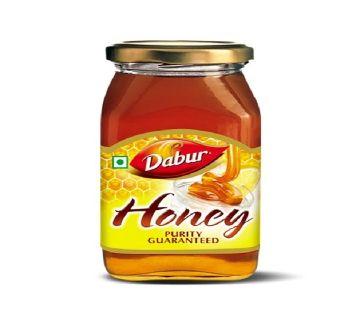 Dabur Honey 100 gm-(5% VAT Included on Price)-2802698
