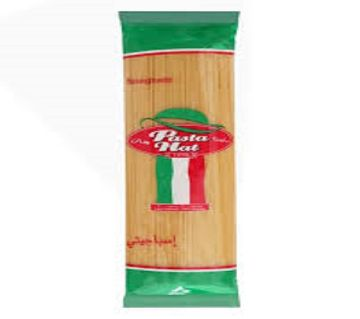 Pasta Hat Spaghetti 500g-(5% VAT Included on Price)-2810552