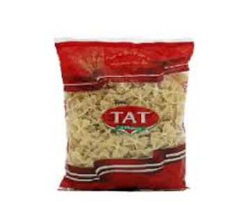 Tat Makarna Fusilli 500g-(5% VAT Included on Price)-2807899