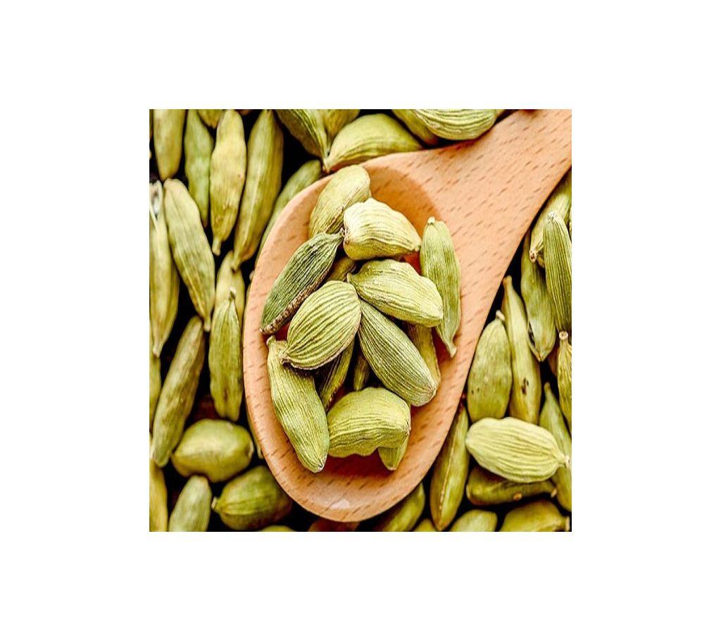 স্বপ্ন এলাচি 50gm-(5% VAT Included on Price)-2701543 বাংলাদেশ - 1132720