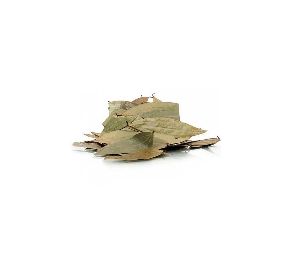 স্বপ্ন তেজপাতা 100g-(5% VAT Included on Price)-2703262 বাংলাদেশ - 1132730