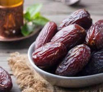 Mabroom Dates Premium(Loose)kg-2901859