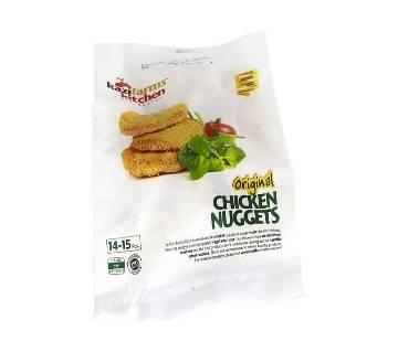 KFK Original Chicken Nuggets 250g-(5% VAT Included on Price)-2808522