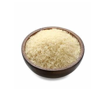 Shwapno Miniket Rice Loose(P)Kg (Retail) -2400213