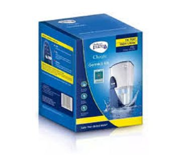 Pure It Germ Kill Kit 1500 Ltr.-(5% VAT Included on Price)-3500122