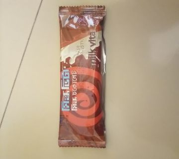 Milk vita chocolate 20 gm