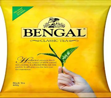 Bengal tea 500 gram