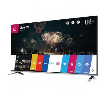 24inch JVCO  HD LED Television