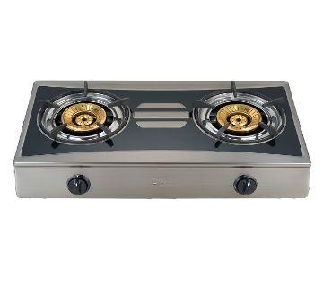 Rizco Gas Burner 304