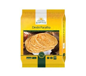 Golden Harvest Deshi Paratha 1300g