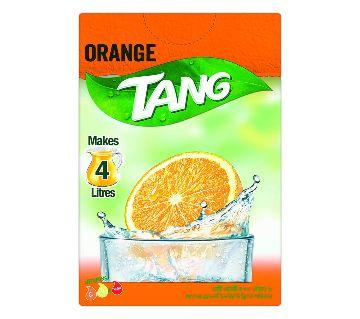 Tang Orange Powdered Drink - 500 gm