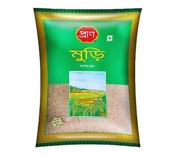 Pran Muri (Puffed Rice) - 250 gm
