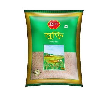 Pran Muri (Puffed Rice) - 500 gm