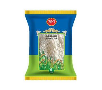 Pran Nazirshail Rice - 5 kg
