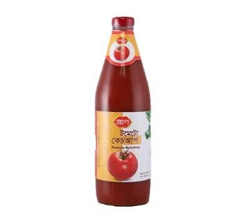 Pran Tomato Ketchup - 1000 gm