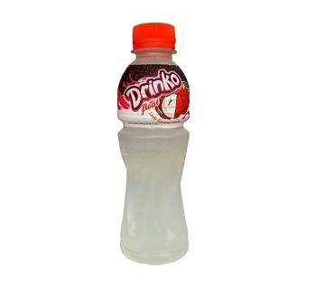 Pran Drinko Float Lichi Drink - 250 ml
