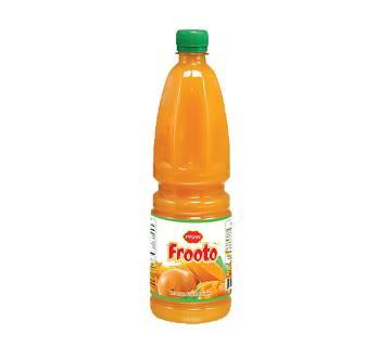 Pran Frooto Fruit Drink - 500 ml