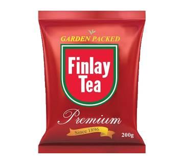 Finlay Premium Tea - 200 gm